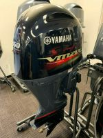 Yamaha OutBoard Boat Engine