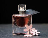 Perfumes & Deodorant