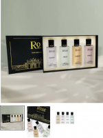 Rose Florence Hair Mist Gift Set Collection