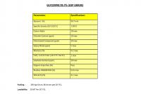Soap Noodles (Toilet, Multi-purpose & Laundry)  Fatty Acids (Capric Acid, Caprylic Acid, Lauric Acid, Palmitic Acid, Myristic Acid, Stearic Acid)  Fatty Alcohols (Cetyl Aclohol, Stearyl Acohol, Ceto Stearyl Alcohol)  Fatty Acid Distillates(PFAD, PKFAD
