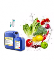VEGETABLE & FRUIT Cleaning Hygiene Product