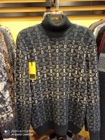 SWEATER FOR MEN