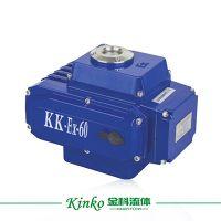 DC24V AC220V AC380V AC110V electric actuator