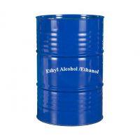 Ethyl Alcohol 96%