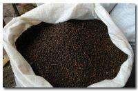 Grade 1 Vietnam Black Pepper 500g/l 550g/l 570g/l