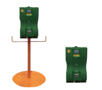 CHARBES High Frequency Battery Charger