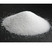 High Quality Tricalcium Phosphate Price 7758-87-4 (Whatsapp: +27739729209)
