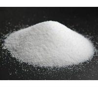 High Quality Tricalcium
