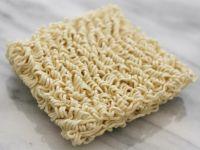 Instant Noodles | Noodles