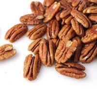 Pecan nuts  | Nuts