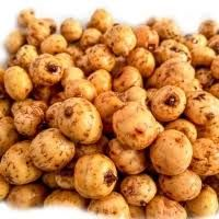 Fresh Farm Quality Sweet Tiger nuts