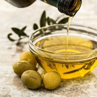 Premium Grade 1 Extra Virgin 100% Olive Oil