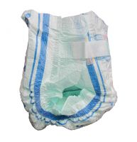 Diaper Excellent Quality Fashion Diaper Baby Diaper Products Healthy Diaper Products