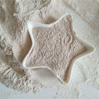 Wholesale Cheap Price Plaster Gypsum Powder Ceiling Tiles Type