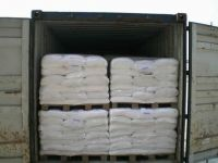 Hot sale urea fertilizer urea 46 fertilizer Granular / Prilled / Feed Grade urea 46 price