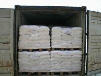 Hot sale urea fertilizer