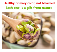 Cheap pistachio nuts for sale