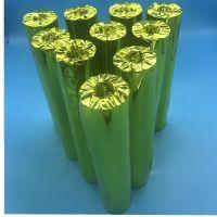48 gsm thermal paper