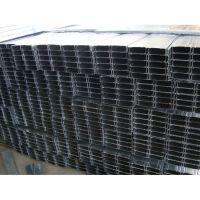 Galvanized Profiles Metal Framing For Drywall Ceiling