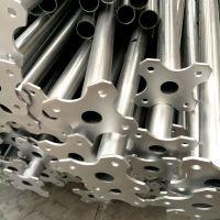Metal Building Materials adjustable steel props scaffolding props for sale