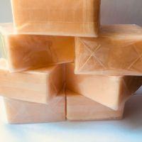 Wholesale  Kojic Soap
