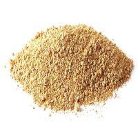 Animal Feed Premium Grade Soybean Meal