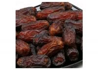 100% Natural Bulk Fresh and Dried Fruit Dates