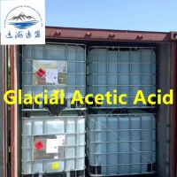 glacial acetic acid Factory Price Glacial Acetic Acid 99.85%