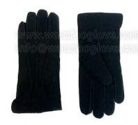 Comfortable Sheepskin Gloves Warm Gloves Hight Quailty Women Gloves Hight Quailty