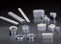 Aluminum for (Electronic Appliance, Furniture, Auto Parts and others)