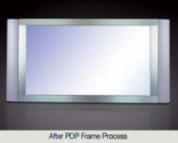 Electronic Appliance (PDP,DVD,Refrigerator)