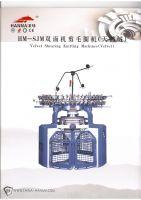 High Speed open Width Single Knitting Machine