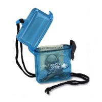 Beach Waterproof Box