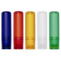 Lip Balm Stick SPF 15