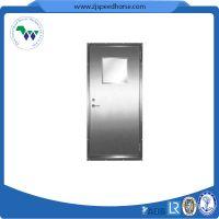Marine Steel Sound-proof Door