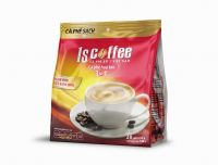 1s Coffee 3in1