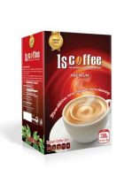 1s Coffee 3in1 Premium