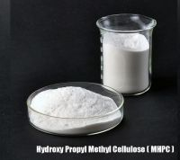 HPMC hydroxypropyl methyl cellulose powder coating raw material industrial chemical