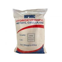 Hydroxypropyl Methyl Cellulose HPMC for cement based tile mortars