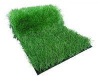 Artificial grass for Soccer football court