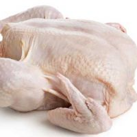 Top quality Frozen Whole Chicken/ Chicken Feet/ Wings/ Legs