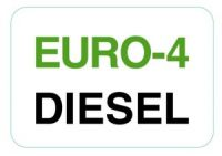 EN590 AUTOMOTIVE DIESEL FUEL