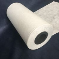 Melt blown Non Woven fabric