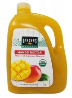 Mango Fruits Juice