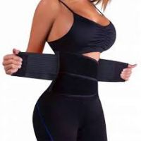 Wholesale Latex Waist Trainer