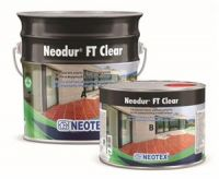 Waterproofing Materials Polyurea