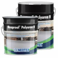 Polyurethane Waterproofing Materials
