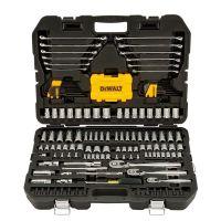 pro's Fiber optic tool kit