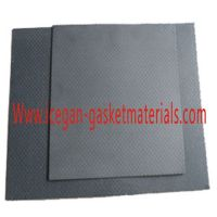 Reinforced Non-asbestos Gasket Sheet