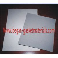 Non-Asbestos Latex Sheet/Asbestos Latex Sheet